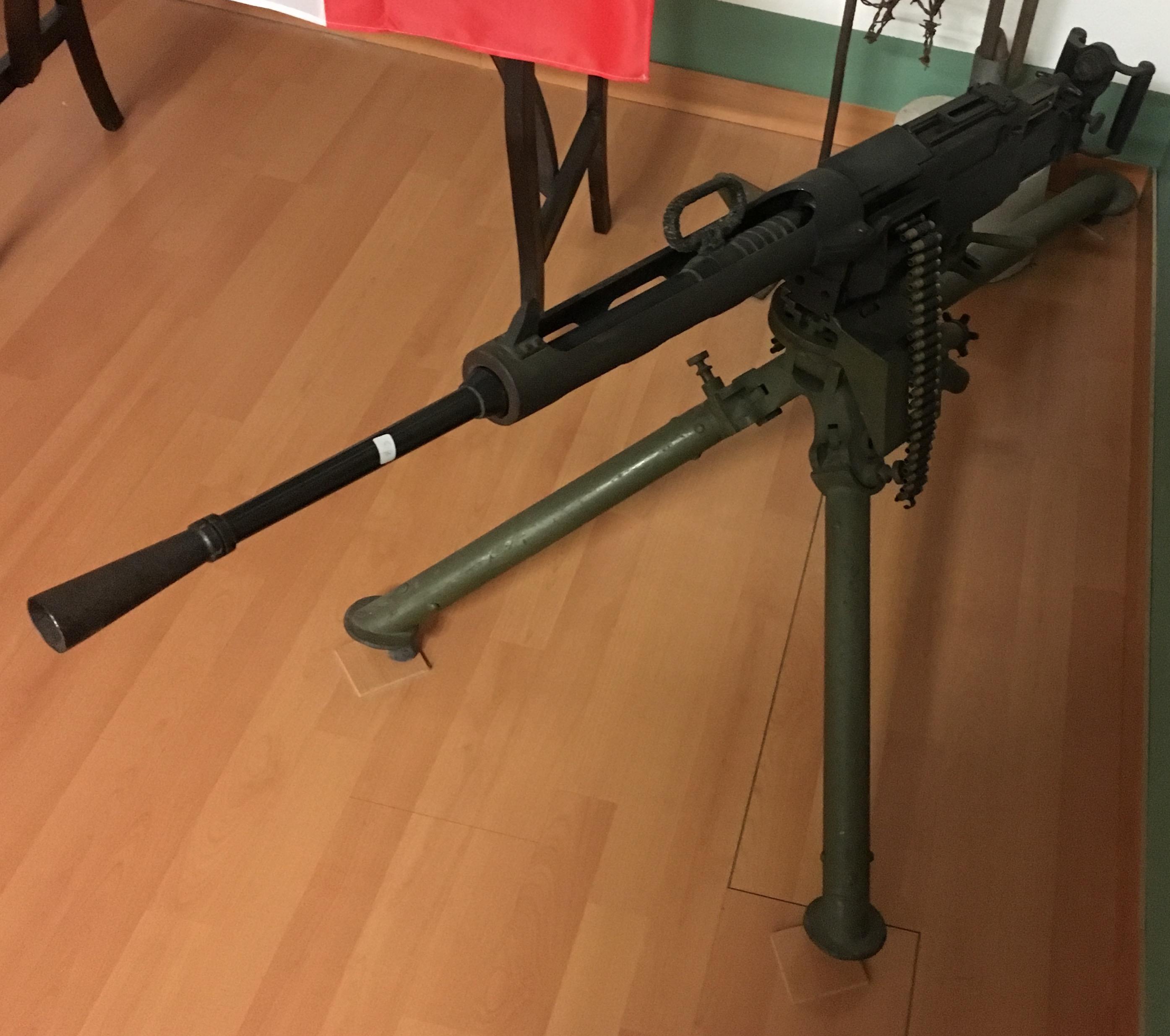 mitragliatrice8435733D-3179-3EAC-55D9-A4AFCE52599A.jpg