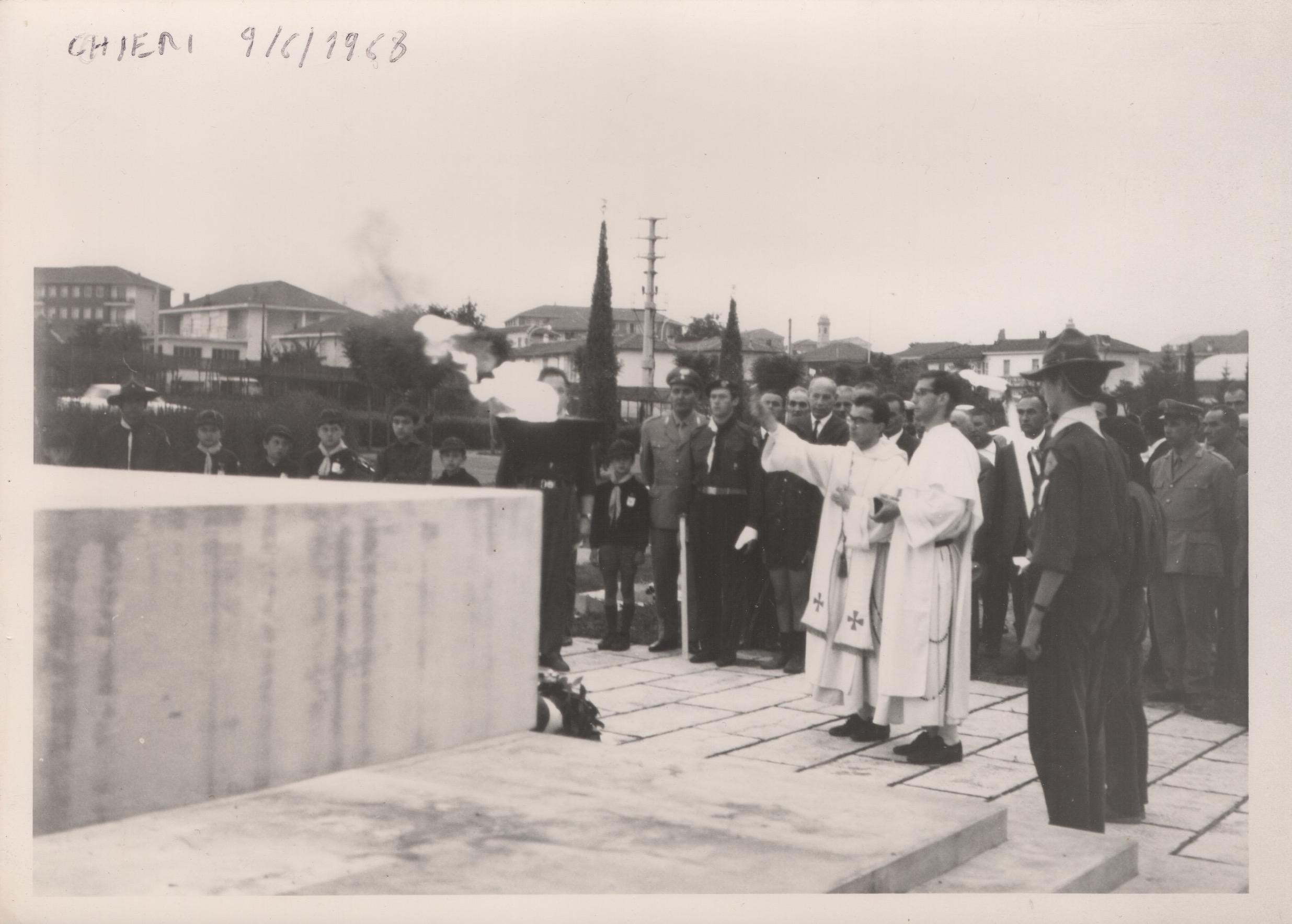 inaugurazione-altare-9-giugno-19680E31FD49-BD5D-79FB-354E-45EE4BC66B79.jpeg